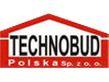 Technobud Polska Sp. z o.o. logo