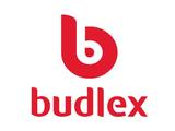 Budlex Sp. z o.o. logo