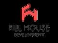 FillHouse Development logo