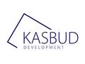 Logo dewelopera: Kasbud Development Sp. z o.o.