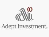 Adept Investment Sp. z o.o. logo