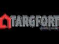 Targfort TF Sp. z o.o. Sp. k. logo