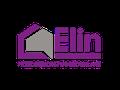 Przedsiębiorstwo Budowlane Elin Sp. z o.o. logo