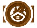 Invest Haus Bud Sp. z o.o. logo
