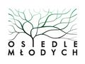 SM Osiedle Młodych logo