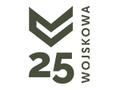 W25 sp. z o.o. sp. k. logo