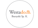 WestadoM Burzyński Sp.K. logo