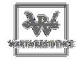 Warta Residence Sp. z o.o. Sp. K. logo