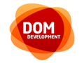 Dom Development S.A. logo