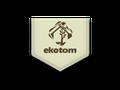 EKOTOM Tomasz Nocny logo