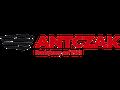 Logo dewelopera: FB Antczak