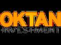 Oktan BiR Brzescy SP.J. logo