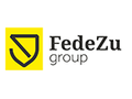 FedeZu Group logo