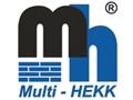 Multi-Hekk Sp. z o.o. logo