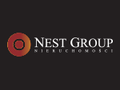 Nest Group logo