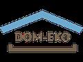 Dom-Eko Sp. z o.o. logo