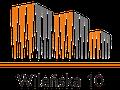 P.K.A.G Invest Sp. z o.o. logo