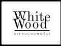 White Wood Nieruchomości logo