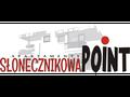 Apartamenty Słonecznikowa Point logo