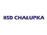 HSD CHAŁUPKA logo