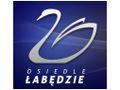 Osiedle Łabędzie 2 Sp. z o.o. logo