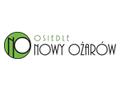 Pegas Nieruchomości Sp. z o.o. logo