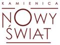 KST Development sp. z o. o. Tarłowska sp. k logo
