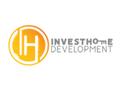Investhome Development sp. z o.o. sp.k. logo