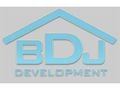 BDJ Sp.J logo