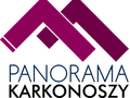 JelBud Charłampowicz Kusz Spółka Komandytowa logo