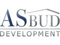 Asbud Budownictwo logo