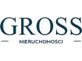 GROSS Nieruchomości logo