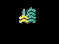 Nordic Living Sp. z o.o. logo
