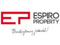 Espiro Property logo