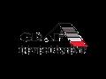 Graf Development Sp. z o. o. logo