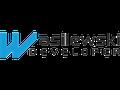 Wasilewski Developer logo