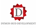 Dymon-Bud Development s.c. logo
