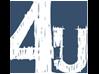 4U Sp. z o.o. logo