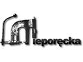 Pracownia Nieporecka logo