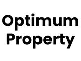 Optimum Property logo