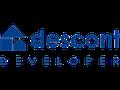 Descont Developer Sp. z o.o. SK logo