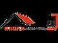 BUDAR-WJ logo