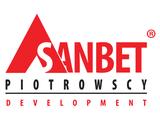 Sanbet Development logo