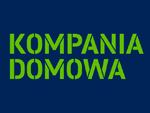 Kompania Domowa Sp. z o.o. logo