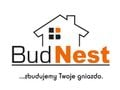 BudNest Sp. z o.o. logo
