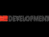 i2 DEVELOPMENT S.A. logo