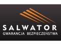 Spółka Mieszkaniowa Salwator Sp. z o.o. logo