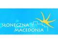 Macedońska Nokturn Sp. z o.o. SKA logo
