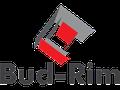 BUD-RIM Development logo