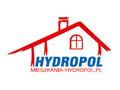 HYDROPOL logo
